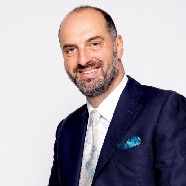 Carlo Ferretti